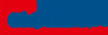 Adapazarinet.com Sakarya'nın İlk Firma Rehberi