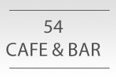 54 Cafe & Bar