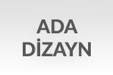 Ada Dizayn