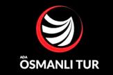 Ada Osmanlı Tur