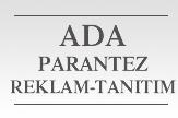 Ada Parantez Reklam Tanıtım Hizmetleri