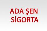 Ada Şen Sigorta