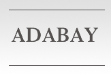 Adabay Plastik