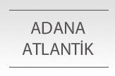 Adana Atlantik