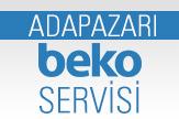 Adapazarı Beko Servisi