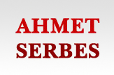 Ahmet Serbes Kuyumculuk