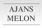 Ajans Melon