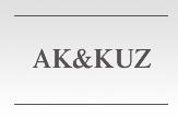 Ak & Kuz
