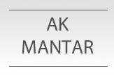 Ak Mantar