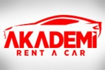 Akademi Rent A Car