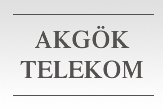 Akgök Telekom