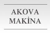 Akova Makina