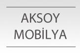 Aksoy Mobilya