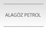 Alagöz Petrol