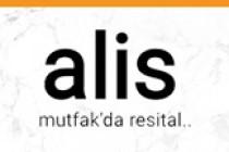 Alis Dekorasyon & Dizayn
