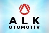 ALK Otomotiv