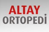 Altay Ortopedi