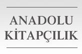 Anadolu Kitapçılık