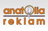 Anatolia Reklam