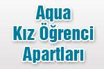 Aqua Kız Öğrenci Apartları