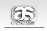 As Organizasyon