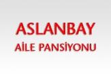 Aslanbay Aile Pansiyonu Karasu