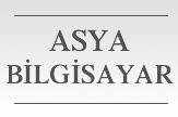 Asya Bilişim Hizmetleri