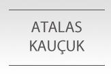 Atalas Kauçuk