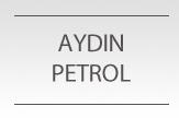Aydın Petrol