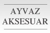 Ayvaz Aksesuar