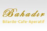 Bahadır Bilardo Cafe