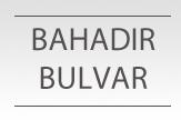 Bahadır Bulvar Lezzet