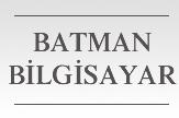 Batman Bilgisayar
