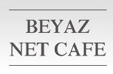 Beyaz Net Cafe