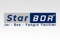 BGB Yapı - Starbor Yalıtım