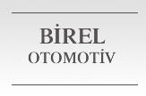 Birel Otomotiv