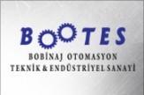 Bootes Bobinaj Otomasyon