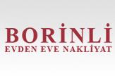 Borinli Nakliyat
