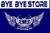 Bye & Bye Store