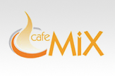 Cafemix