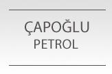 Çapoğlu Petrol