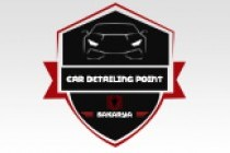 Car Detailing Point