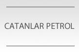 Catanlar Petrol