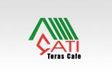 Çatı Teras Cafe