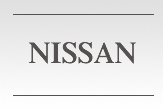 Çelebi Nissan