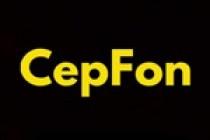CepFon