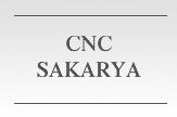 Cnc Sakarya