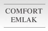 Comfort Emlak Rent A Car