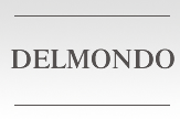 Delmondo