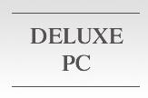 Deluxe Pc